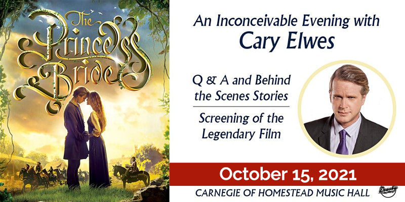 Cary-Elwes-interview-Oct-15