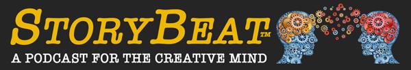 StoryBeat-logo-with-heads-rev-600w