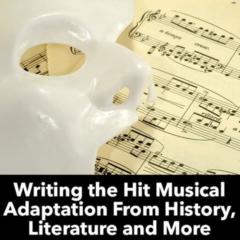 hit-musical-adaptation-webinar