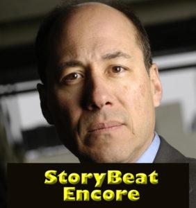 Javier Grajeda Encore
