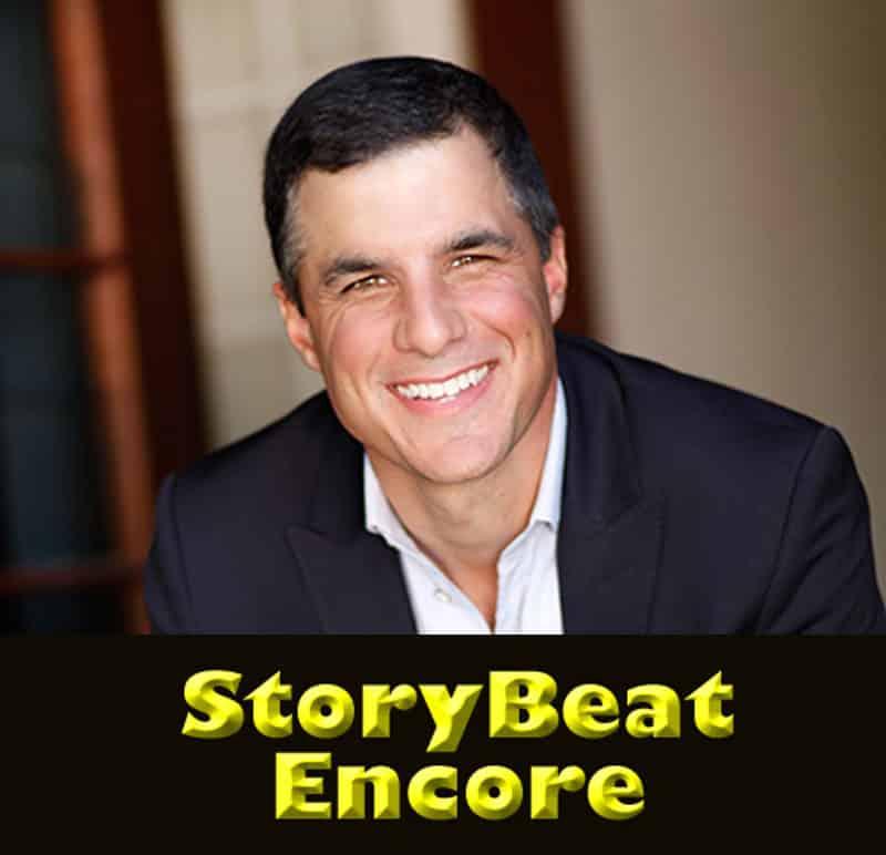 Ken Davenport Encore