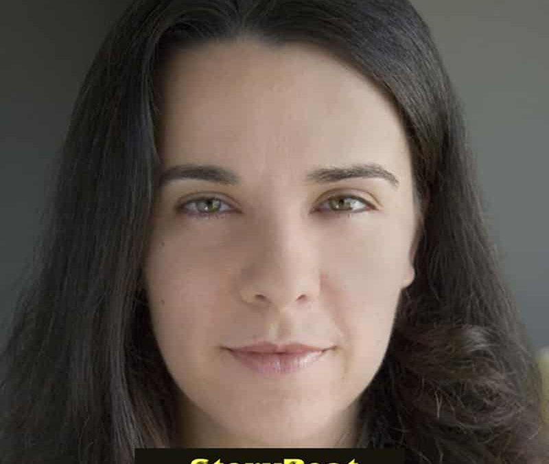 Laura Harkcom Encore