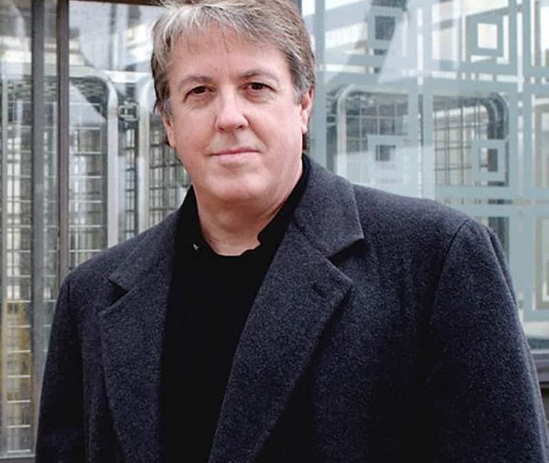 Mark Watters