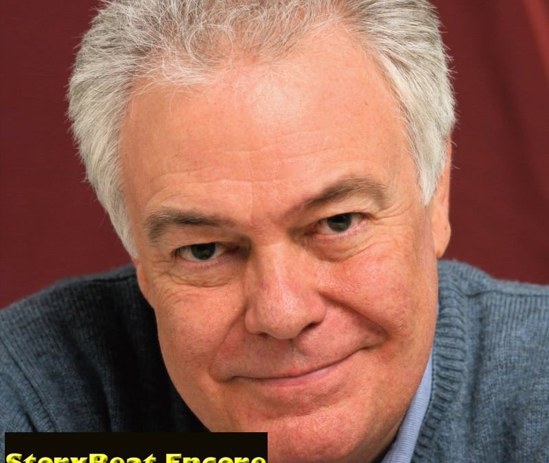 Phil Proctor Encore