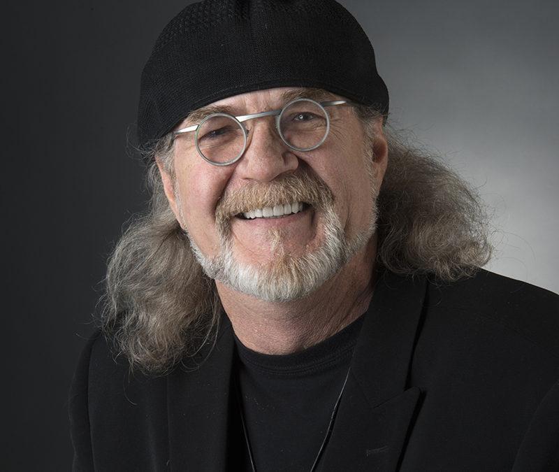 Ronald Allan-Lindblom