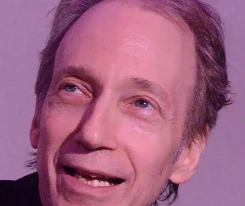Scott Siegel, Writer-Director-Producer