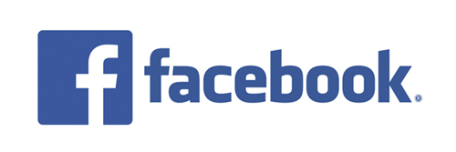storybeat on facebook