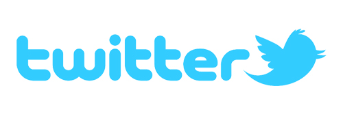 storybeat on twitter