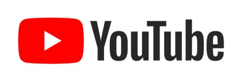storybeat on youtube